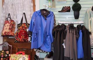 Women's Boutique Clifton Park, NY