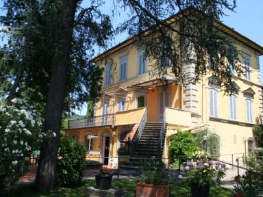 RSA Villa Desiderio