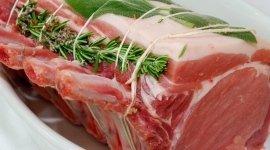 Macellerie, carne di cavallo, vendita carne