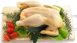 Carne di Pollo, pollame, macelleria
