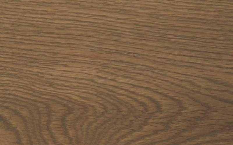 Fornitura parquet legno