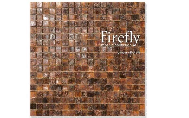 Fornitura mosaici