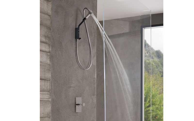 Rubinetto per doccia