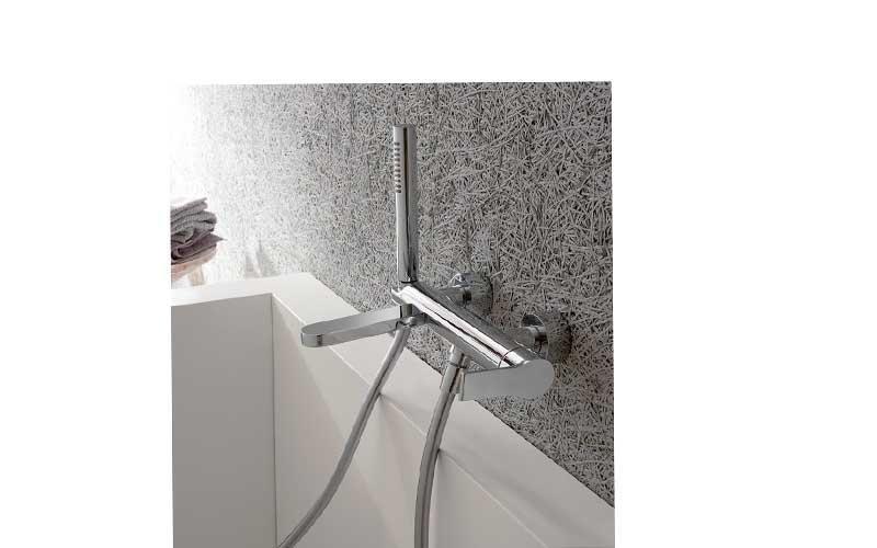 Forniture per bagno