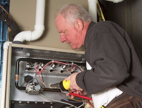 residential air conditioning | tallahassee, fl