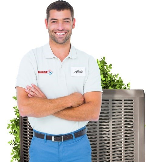 air conditioning tallahassee fl