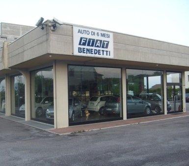 vendita auto, auto nuove, auto usate