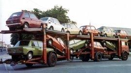 commercio auto, vendita veicoli, veicoli nuovi