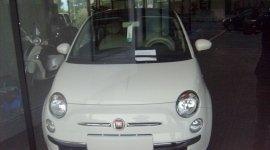 vendita automobili, valutazione auto, ritiro auto usate