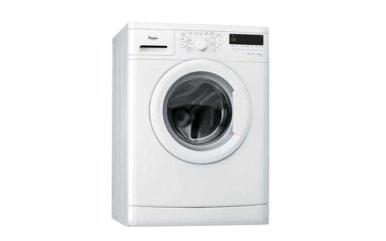 lavatrice elettrodomestici