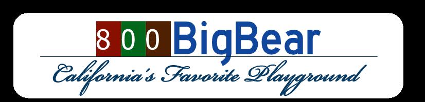 www.800BigBear.com information center
