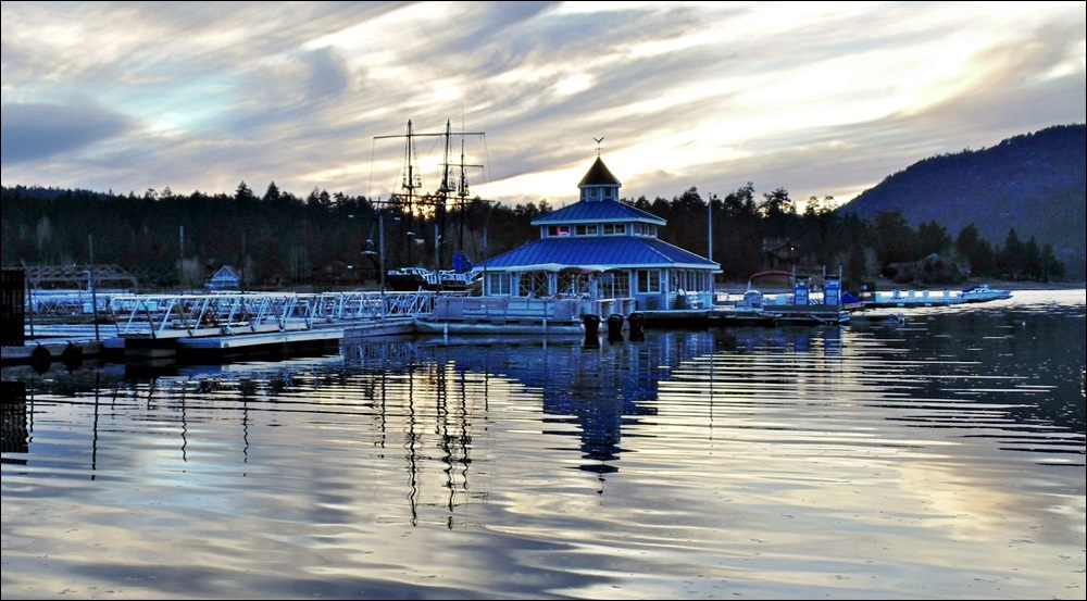 Stand Up Paddle Boards Rentals Big Bear Lake