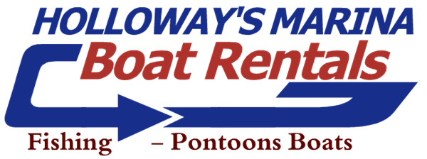 Big Bear Boat Rentals - fishing boats - Pontoon Rentals - Lake Cruise