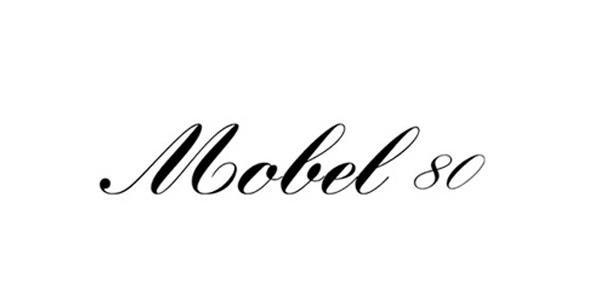 Mobel-80