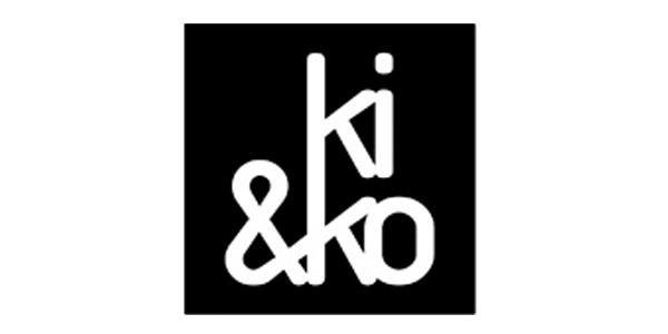 Ki & KO