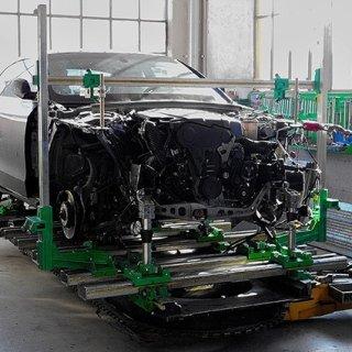 riparazioni carrozzeria lattoneria sostituzione pezzi