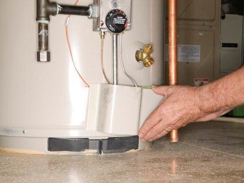 impianti elettrici termici modena