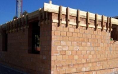 costruzioni edili modena