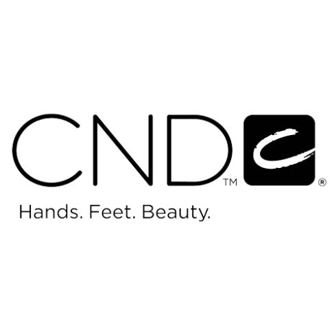 CND C
