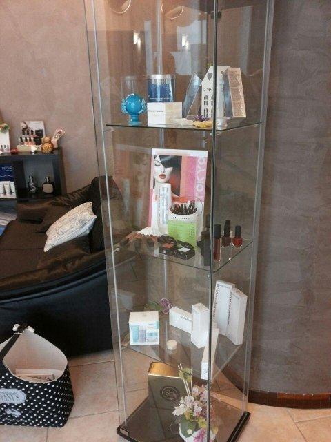 prodotti robeus cosmetics
