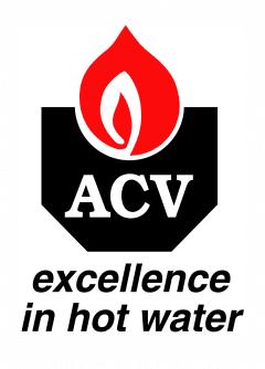 ACV Caldaie