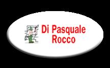Di Pasquale Rocco