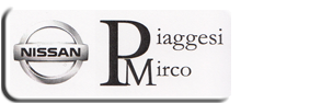 Piaggesi Mirco - LOGO