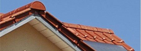 coperture, tetti coibentati, posizionamento linee vita