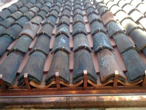 coperture nuove per tetti, rifacimento tetti