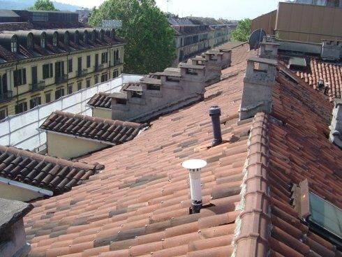 tetti da rifare, restauro tetti, messa in sicurezza tetti