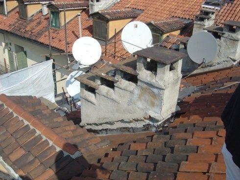 manutenzione tetti, ripristino tetti, ripristino coperture