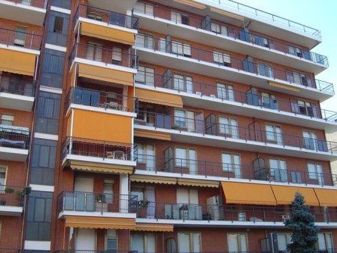 interventi edili di restauro, manutenzioni edili, impresa edile