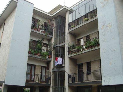 lavori di edilizia, rifacimento tetti