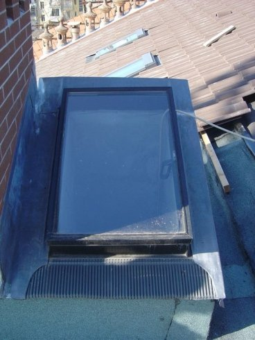 rifacimento tetti, sabbiatura, controsoffittatura