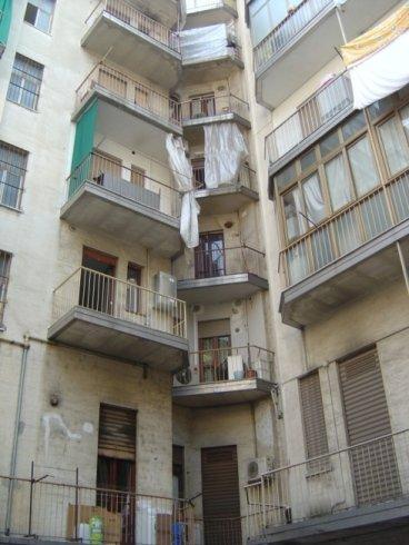 rifacimento facciate, rifacimento esterno palazzi, ripristino edifici