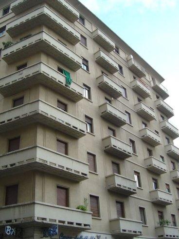 risanamento intonaci di facciate, lavori per restauro edifici, costruzioni