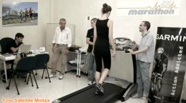 Marathon Sport Center, Brescia, programmi di allenamento