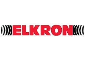 logo ELKRON