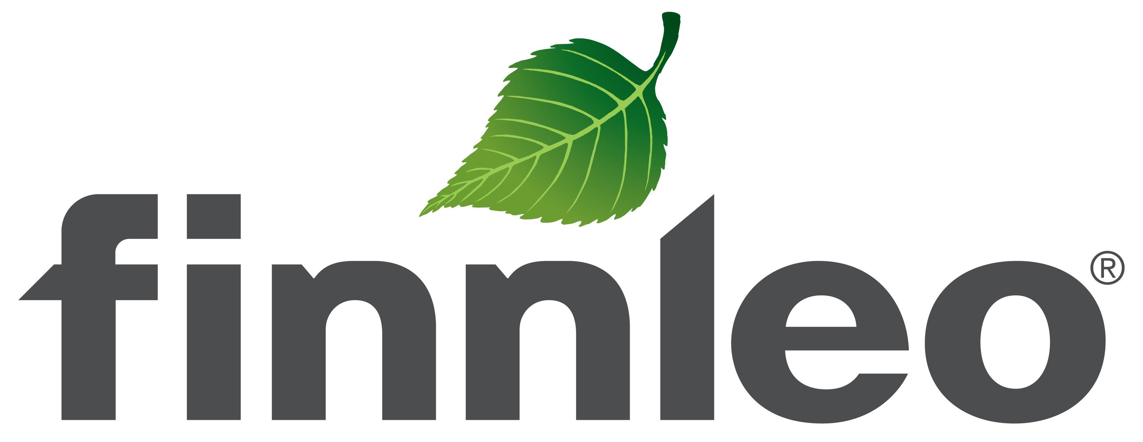 Finnleo_logo