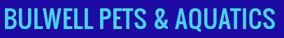 Bulwell Pets & Aquatics logo