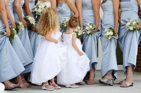 bouquet personalizzati, realizzazione bouquet sposa, bouquet per matrimoni