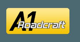 A1 Roadcraft