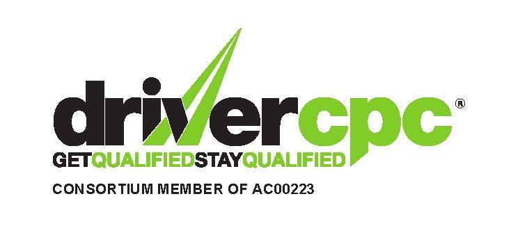 drivercpc logo