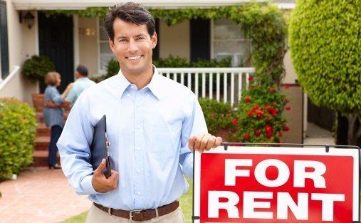 Real Estate Management Pensacola, FL