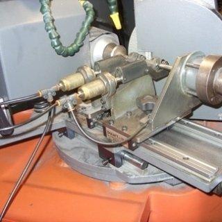 valvole motore