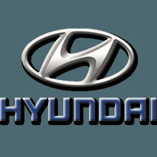 pezzi ricambio hyundai