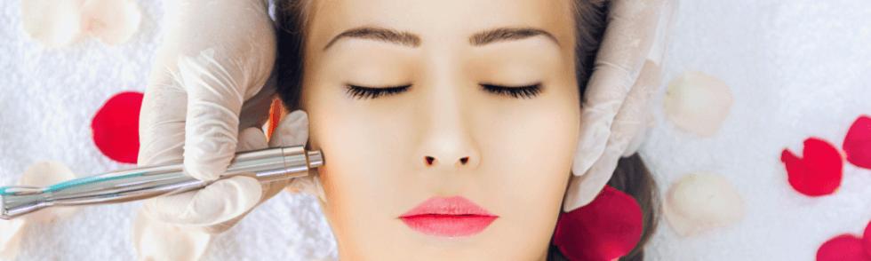 Terapie-dermatologiche-estetiche