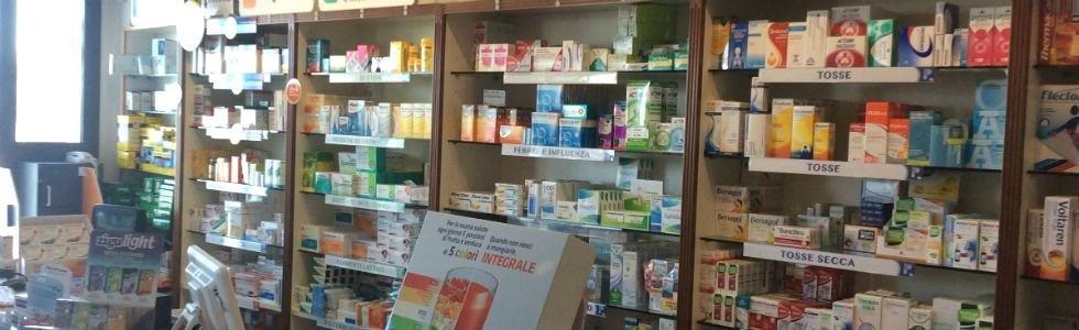 vendita farmaci riccione
