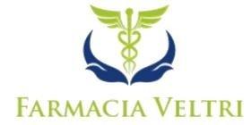 farmacia veltri riccione_logo