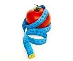 consulenza nutrizionista